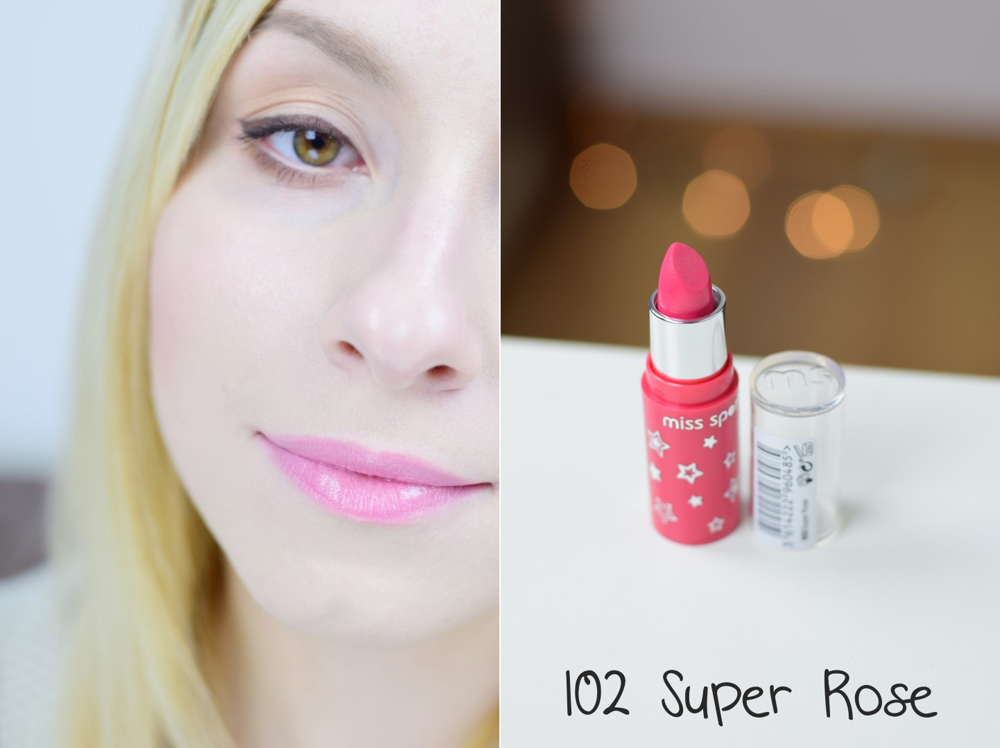 miss_sporty_wonder_smooth_blog_opinia_recenzja_swatche_super_rose_102