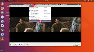 كيفية مشاهدة افلام 3D على الكمبيوتر بدون نظارات