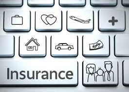 Perbedaan Sistem Akuntansi Asuransi Syariah dan Asuransi Konvensional