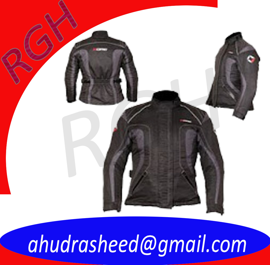 High Quality Leather Jackets In Pakistan