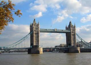 Ab 2040 gilt Verbrenner-Verbot in Großbritannien