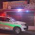 Assassinato em Ceilândia: Latrocínio ou homicídio? Só uma investigação qualificada poderá dizer