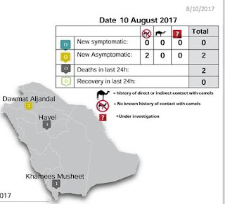 http://www.moh.gov.sa/en/CCC/PressReleases/Pages/statistics-2017-08-10-001.aspx