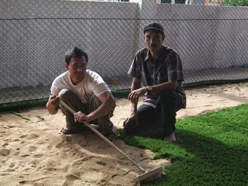 Distributor Pasir Silika | Toko Pasir Silika | Ukuran Mesh Pasir Silika | Jual Pasir Silika | Beli Pasir Silika | Harga Pasir Silika beli pasir silika, cari pasir silika, distributor pasir bangka, harga pasir silika, harga pasir silika bangka, harga pasir silika lampung, harga pasir silika per kg, harga pasir silika per ton, harga pasir silika putih, harga pasir silika untuk aquarium, jual pasir bangka di tangerang, jual pasir bangka murah, jual pasir putih bangka di jakarta, jual pasir silica, jual pasir silika, jual pasir silika aquascape, jual pasir silika cikarang, jual pasir silika di bekasi, jual pasir silika jawa timur, jual pasir silika lampung, jual pasir silika murah, jual pasir silika putih, jual pasir silika tangerang, pasir bangka jakarta, pasir kwarsa, pasir silika bangka, pasir silika bangka belitung, pasir silika untuk filter air, silika murah per kilo pasir, supplier pasir putih bangka, supplier pasir silika