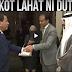 GRABE HINAKOT ni Pres. DUTERTE ang LAHAT ng MALALAKING INVESTORS sa BAHRAIN! DADAMI TRABAHO SA PINAS!