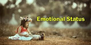 Best Emotional Love Status for Whatsapp in English
