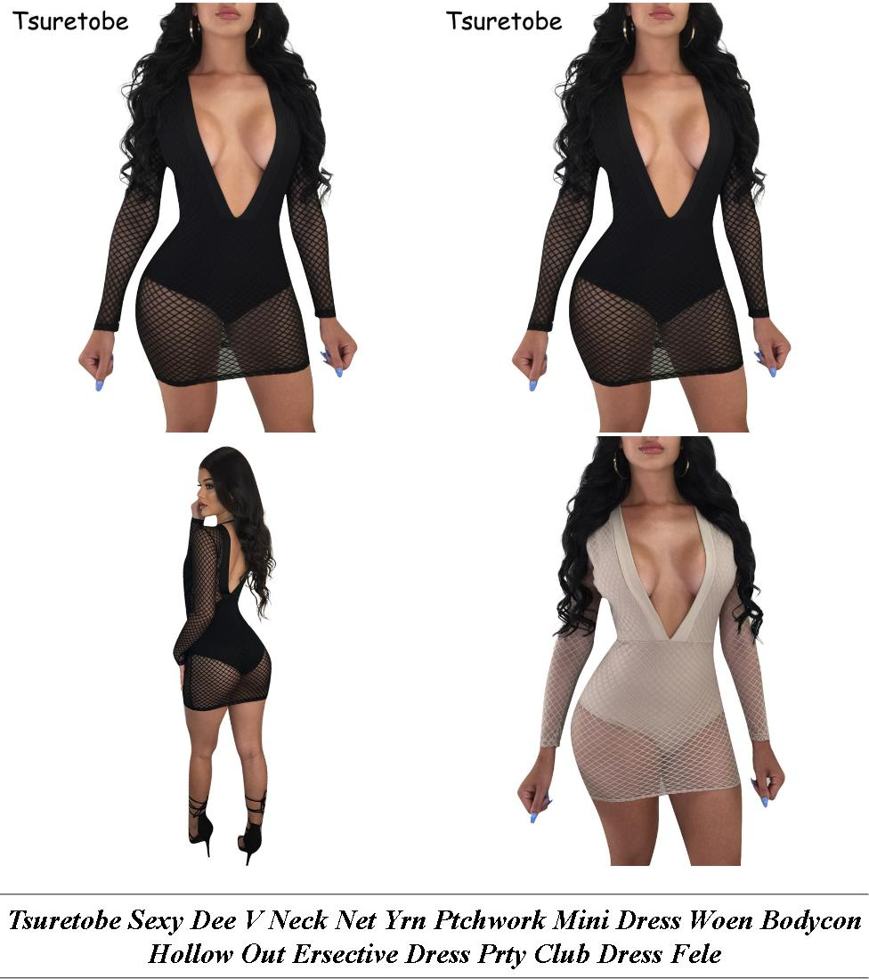 Dresses For Women - Women For Sale - Ladies Dress - Cheap Name Brand Clothes