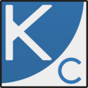 KC Software Logo