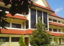 Info Pendaftaran Mahasiswa Baru ( UP45 ) UNIVERSITAS PROKLAMASI 45