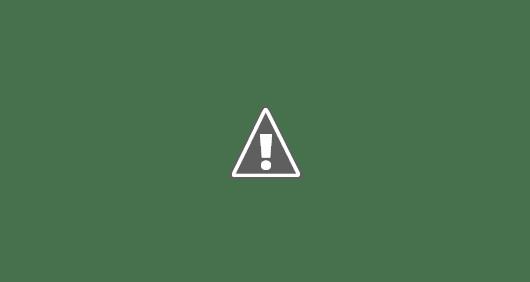 Pariya wongchatchawan google e commerce dfdcontext diagram ccuart Gallery