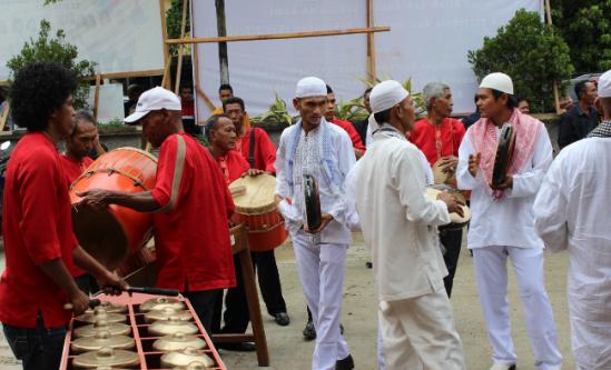 6 Fakta Unik Tentang Kepulauan Maluku