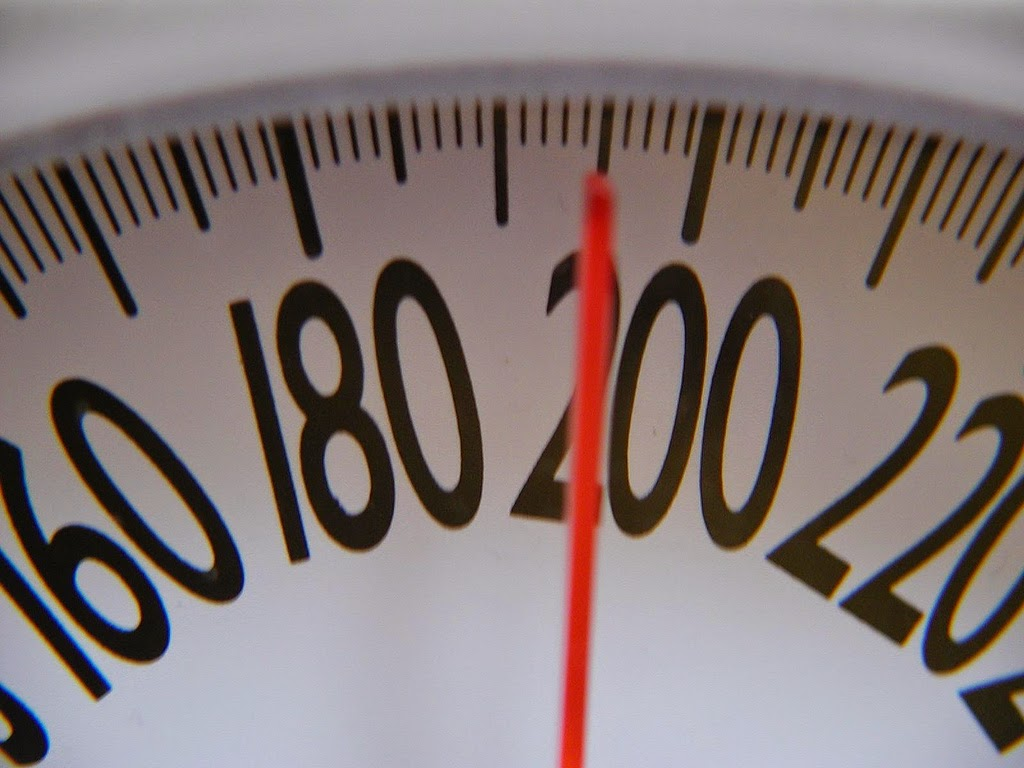 Image result for मोटापा घटने