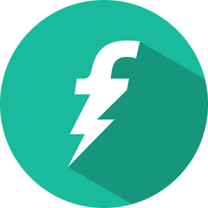 get 100% cashback (upto Rs. 50) on prepaid/ postpaid/ DTH / Data Card recharge at freecharge