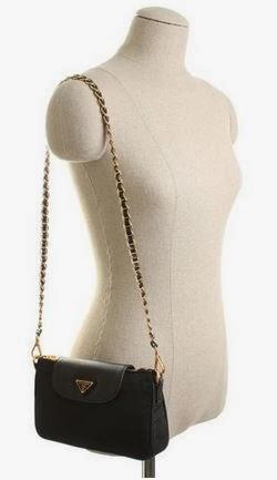 ... where can i buy prada nylon tessuto saffiano clutch sling bag bt0779  black 3792c aabc1 312d7a117f3e3