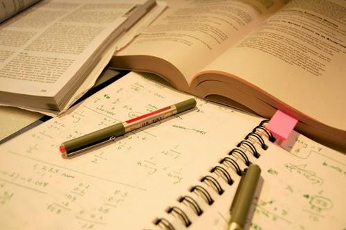 Tips Sukses Belajar Bahasa Inggris dan Bahasa Asing Lain