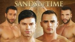 Sands Of Time / 2013