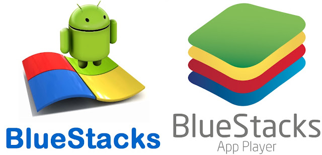 bluestacks-free