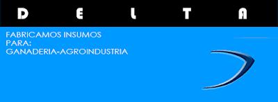 Contacto - Delta Industrias