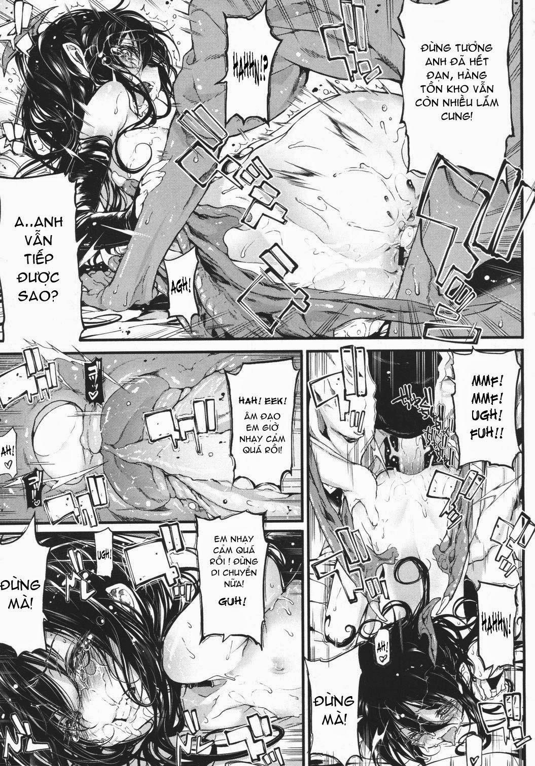 Hình ảnh hentai_manga_hakihome.com_undead%2Bprincess_019 trong bài viết Nữ hoàng loli