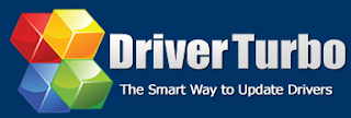 Download Driver Turbo  3.3.0.0 2017 Offline Installer