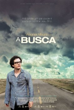 Download Filme A Busca (Nacional)
