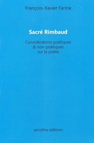 Sacré-Rimbaud-francois-xavier-farine