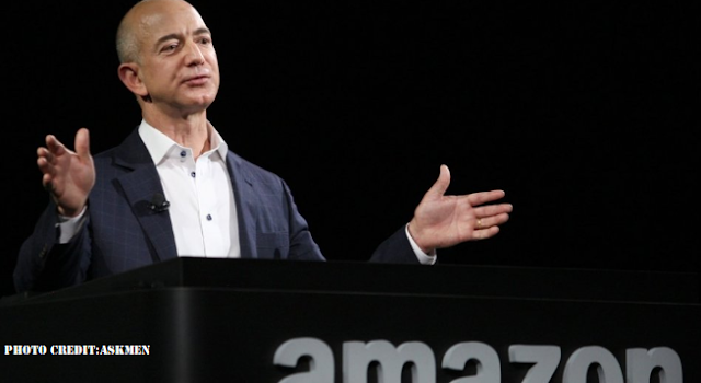 Amazon-didn't-paid-federal-tax-even-after-making-a-profit-of-$11.2-billion-in-2018| Hi-Tech-Blog |