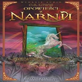 http://audioteka.com/pl/audiobook/opowiesci-z-narnii-ostatnia-bitwa