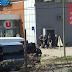 Τουρκικός δάκτυλος από πίσω; Δείτε ζωντανά τι μεταδίδουν τα Γαλλικά μέσα ενημέρωσης: Allahu Akbar φώναξε ο τρομοκράτης που εισέβαλε σε super market της Γαλλίας – Δύο νεκροί και δώδεκα τραυματίες (ΒΙΝΤΕΟ)