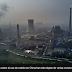 Fallas en el registro de gases del efecto invernadero