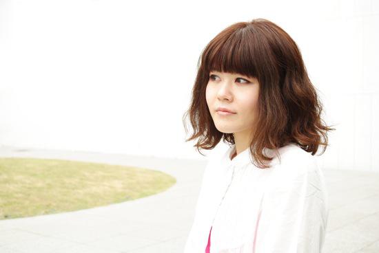 Aoi Tada Nude Photos 92