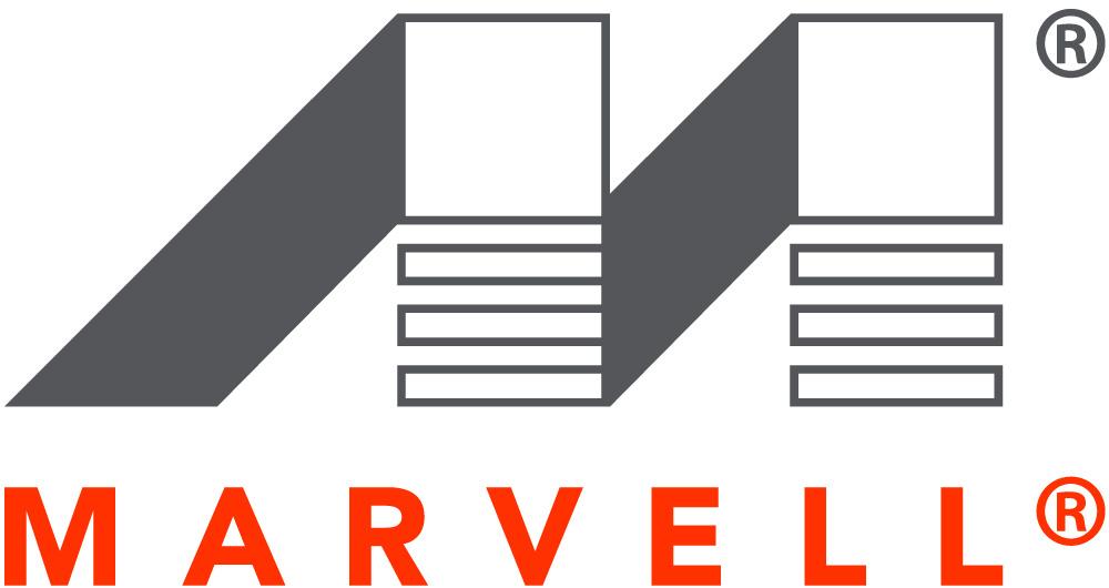 Logo Designing Jobs In Bangalore