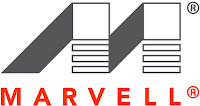 Marvell-logo-images