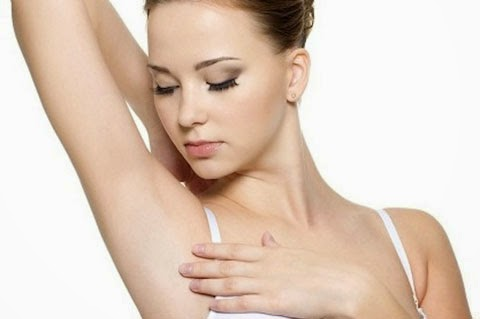http://www.nbtips.com/2014/03/15-natural-beauty-tips-to-whiten-dark-underarms.html