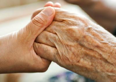 Mừng thượng thọ Mẹ 90- Minh Triết