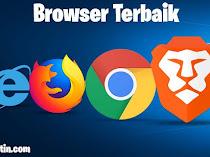 Peramban Terbaik untuk Bermain Browser Game