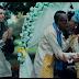 """Cameroun : découvrez le dernier clip de X-Maleya """"Mon Mariage"""""""