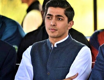 Ali Tareen Finally Announced Name of PSL Sixth Team