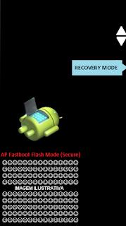Como Resetar Moto G5