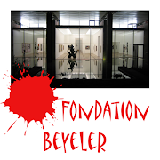 FONDATION BEYELER: PASSION FOR ART