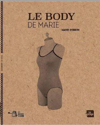 https://www.laplage.fr/catalogue/les-basiques-le-body-de-marie-poisson/