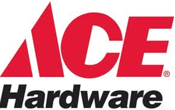 Logo PT Ace Hardware Indonesia