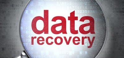 Planning Database Recovery Options