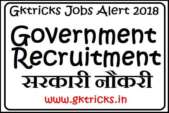Regular Teacher Jobs In DEE Assam 9513 Posts, Apply Online Before 19 April 2018