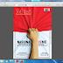 Majalah MISI Edisi 19 vol 01
