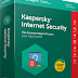 تحميل برنامج كاسبر سكاي KasperSky Internet Security 2018 مجانا