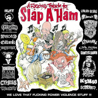 https://fuckingkillrecords.bandcamp.com/album/f-k-r-08-va-a-fucking-tribute-to-slap-a-ham