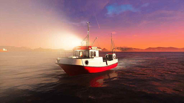 screenshot-1-of-fishing-barents-sea-pc-game