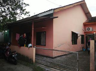 Rumah Dijual Cepat Condongcatur Strategis Dekat UPN Yogyakarta