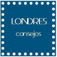 http://www.celebraconana.com/2016/04/nos-vamos-londres-consejos.html